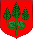 Gmina Chmielnik