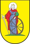 Gmina Dzierzgoń