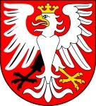 Gmina Kcynia