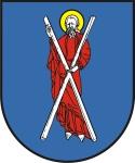 Gmina Lubicz