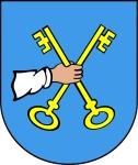 Gmina Mstów