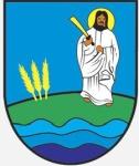 Gmina Skąpe
