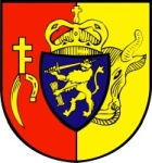 Miasto i Gmina  Stęszew