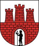 Gmina Sulejów