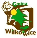 Gmina Wilkowice
