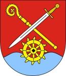Miasto Wojkowice
